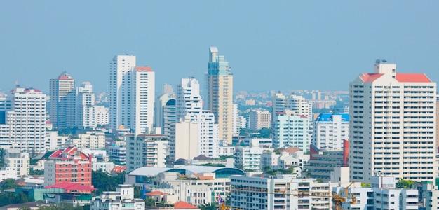 Bangkok Photo gratuit