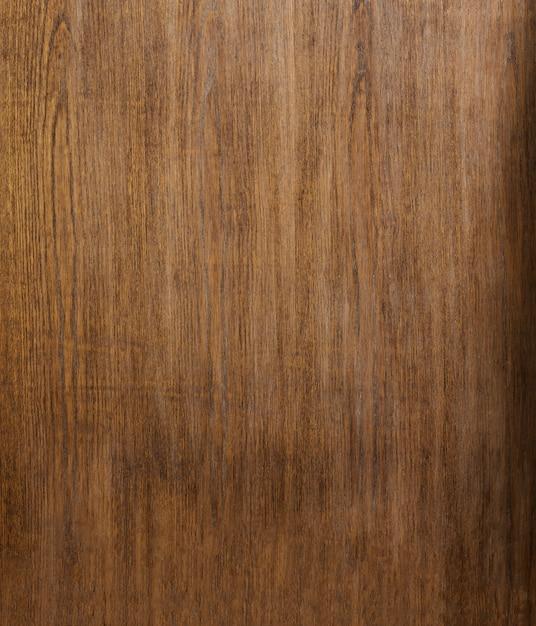 Beau fond texturé en bois Photo gratuit