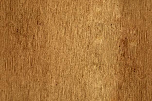 Belle texture de fond en bois sans soudure Photo Premium