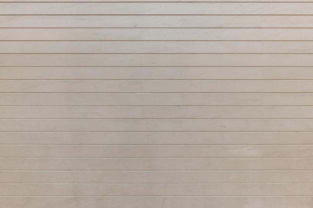 Béton exposé avec texture à motif bois Photo Premium