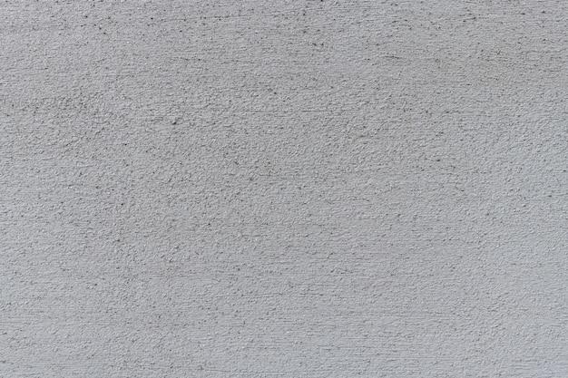 Béton exposé avec texture de motif Photo Premium