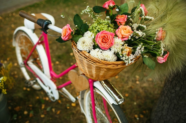 La Bicyclette Photo gratuit