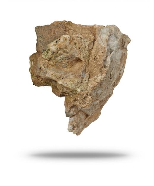 Big Rock Flottant Photo Premium