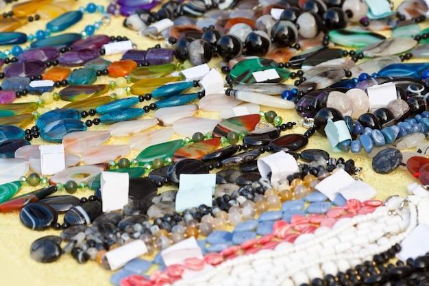 acheter vrais bijoux en pierre naturelle