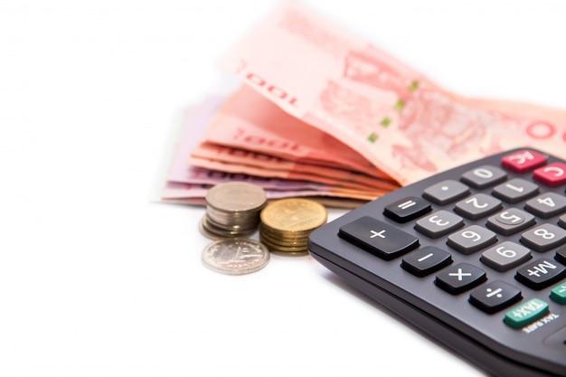 Le coût de la vie à l'étranger