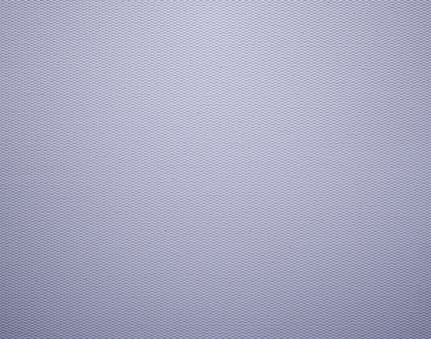 Blue abstract texture for background Photo gratuit