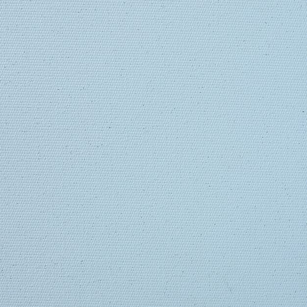 Blue abstract texture for background Photo Premium