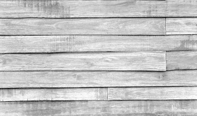 Bois blanc de close-up de table en bois en plein cadre de tir. Photo Premium