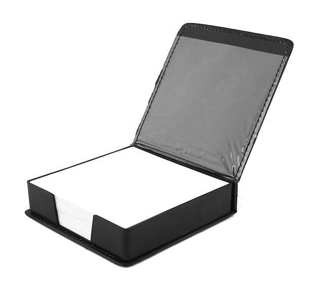 Boîte à draps Photo Premium