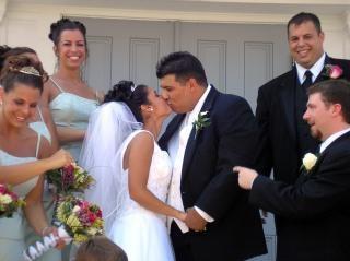 Le bonheur, les couples Photo gratuit