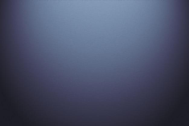 Bouchent Fond De Texture De Papier Bleu Photo Premium