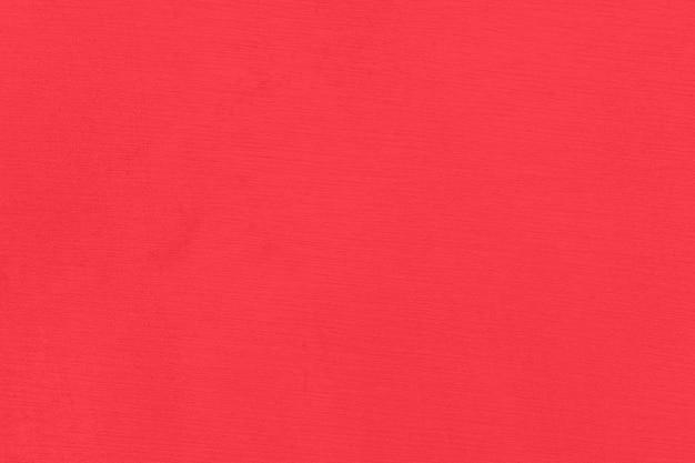 Bouchent fond de texture de papier rouge Photo Premium