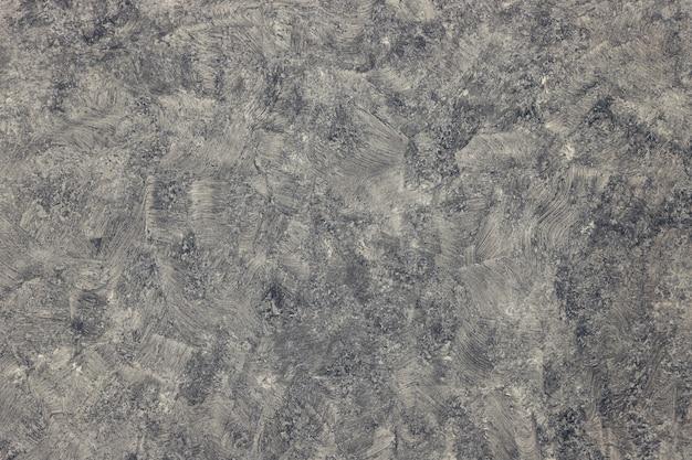 Bouchent la texture de béton gris pour le fond Photo Premium