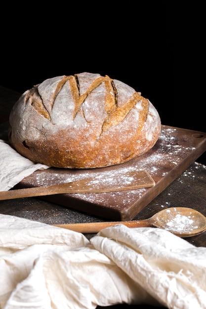 Boulangerie Photo gratuit
