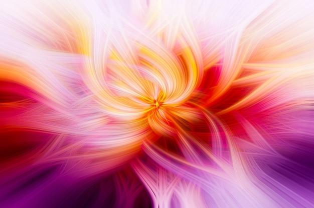 Bouquet de jonquilles de printemps Photo Premium