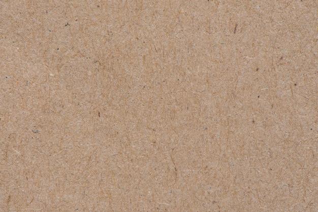 Brown Texture Photo gratuit