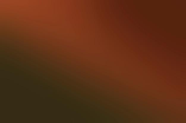 Brun foncé foncé avec ombrage Photo gratuit