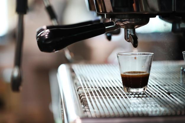 Cafetière Photo gratuit