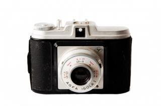 Caméra retriver Photo gratuit