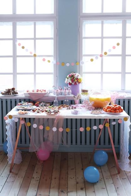 Candy Bar Photo gratuit