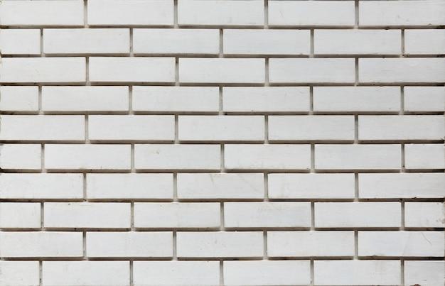 Carreaux de mur vieux et sale fond texturé Photo Premium