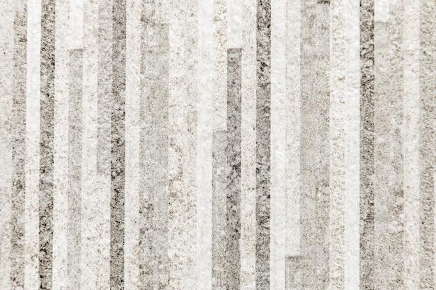 Carreaux de pierre Photo gratuit