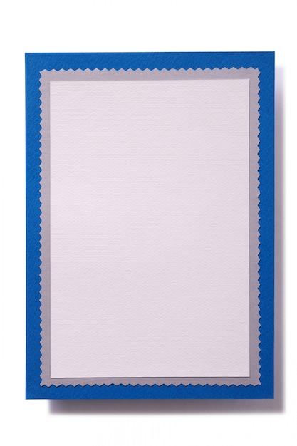 Carte-cadeau de noël verticale Photo gratuit