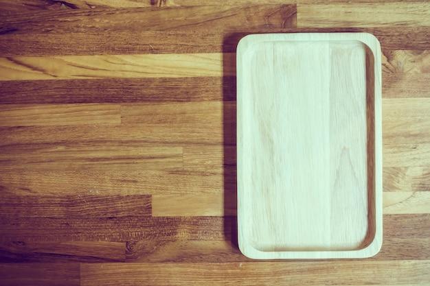 Carte Espace Cuisine Structure De Plaque Photo gratuit