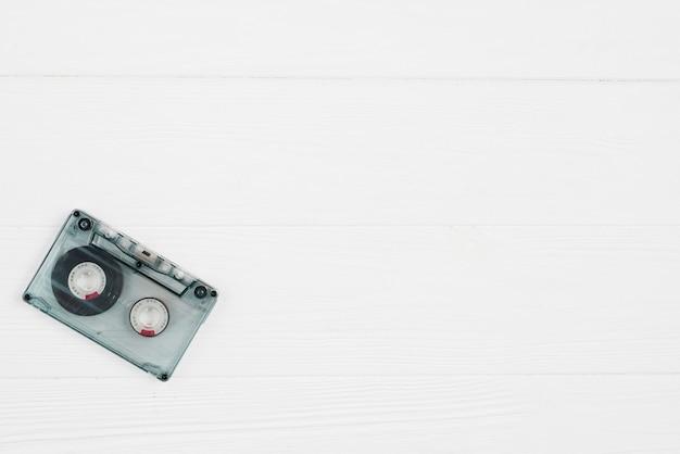 Cassette Photo gratuit