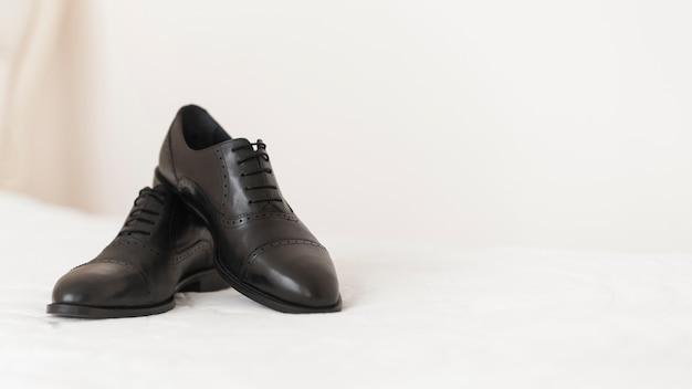 Chaussures De Balai Photo gratuit