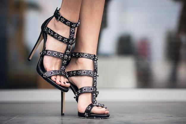 Chaussures Photo gratuit