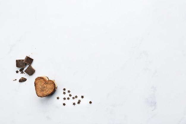 Chocolat Photo gratuit