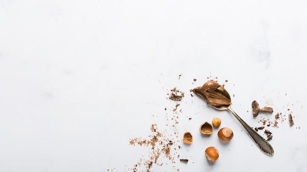 Chocolat Photo Premium
