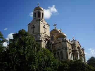 Christian cathédrale Photo gratuit