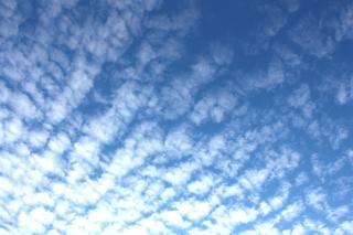 Ciel Bleu Ciel Bleu Telecharger Des Photos Gratuitement