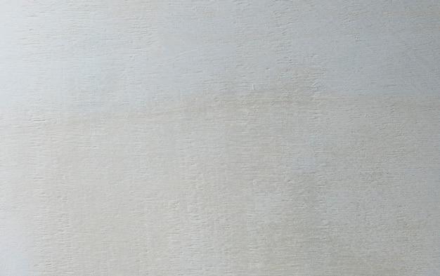 Ciment Blanc Grunge Texturé Photo gratuit