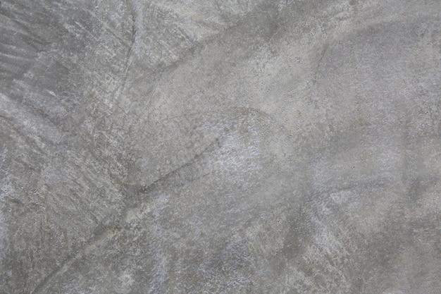 Ciment brut vierge pour fond texturé Photo Premium