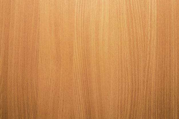 Close-up d'un plancher de bois franc lisse Photo gratuit