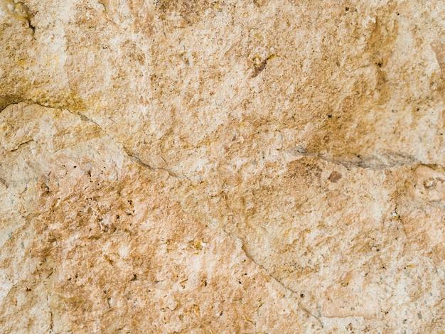 Close-up Surface De Texture De Roche Photo gratuit