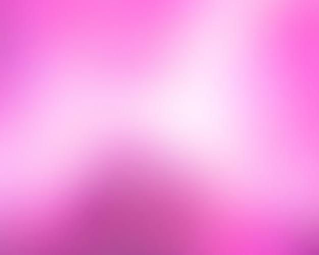 Closeup surface motif abstrait rose texturé fond Photo Premium