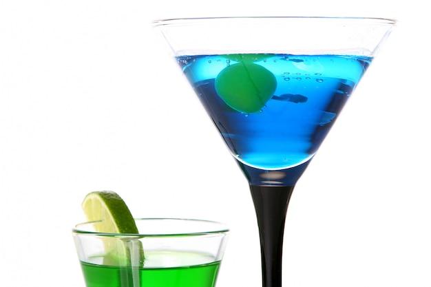 Cocktail Photo gratuit