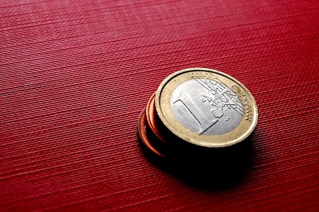 Coin montagne Photo gratuit