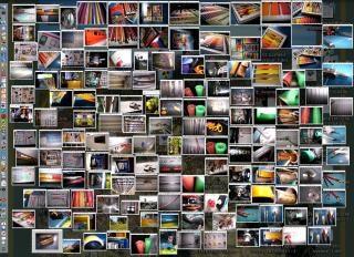 Collage Numerique Telecharger Des Photos Gratuitement