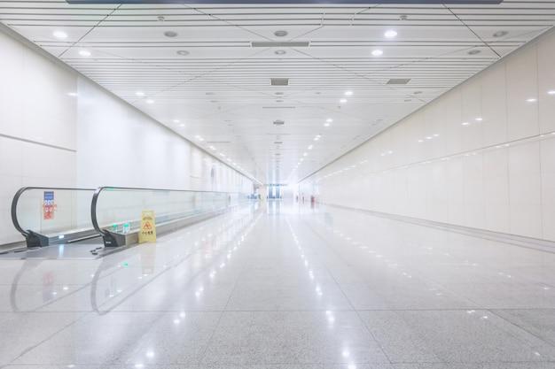 Compenser Aéroport De Bande Photo gratuit