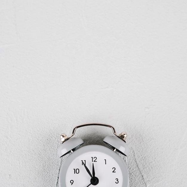 Compte à rebours avant minuit Photo gratuit