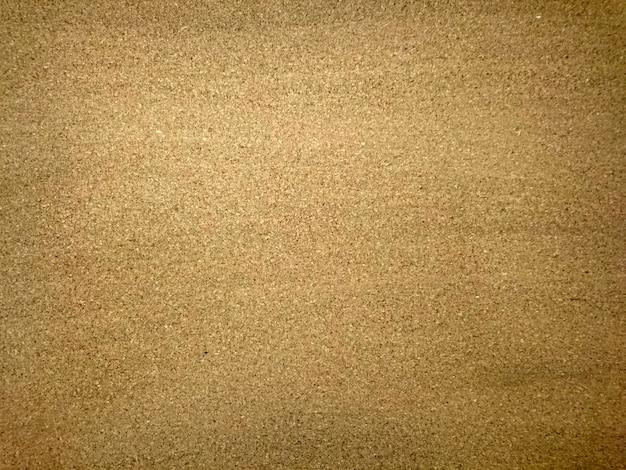Concept de closeup sable nature doré Photo gratuit