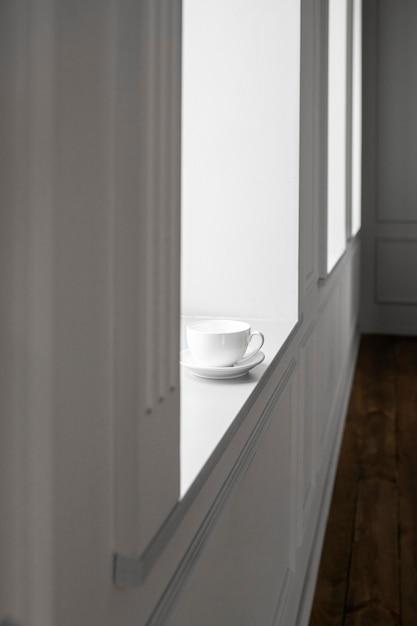 Concept De Design D'intérieur à La Maison Photo gratuit