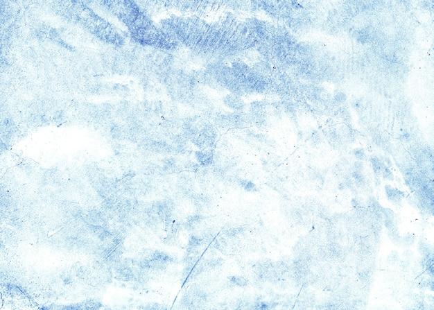 Concept de mur de texture de fond de matériau concret grunge Photo gratuit