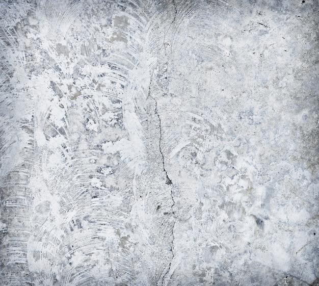 Concept de papier peint texturé élément de conception de mur en béton Photo gratuit