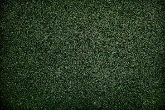Concept de papier peint texture de surface herbe verte Photo gratuit